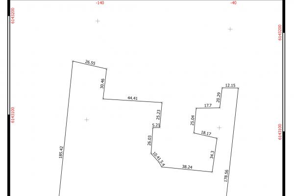 cartographie agriculture SIG GPS carte carto plan parcelle agricole surface superficie culture cadastre exploiation tableau données cahier parcellaire
